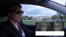 Tobii: Eyetracking i fordon förbättrar säkerheten