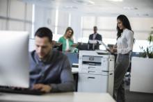 Brother på kontoret – När du behöver mer än en vanlig A4