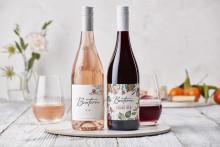 Nye viner fra Bonterra  - økologisk eleganse fra California