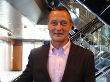 Janne Torikka