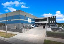 Lantmännen Unibake expanderar i Australien