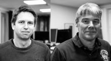 Nordic Medtests testportal nominerat till IT i vården priset