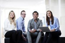 Visma förvärvar framgångsrikt joint venture-bolag med fokus på Episerverlösningar