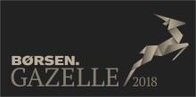 Vækst: 12 gazeller i Rebild Kommune