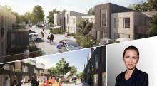Byudvikling i Aalborg høster politisk anerkendelse