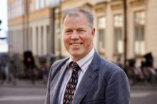 Henrik Wahlberg och Ove Gustafsson föreslås som nya styrelseledamöter i Lantmännen