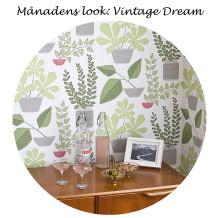 Nytt blogginlägg! Vintage Dream