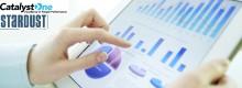 Nyckeln till prestationsdrivande och mätbara HR-processer
