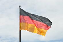 Tyske finansministern positiv till bemanningsbranschen