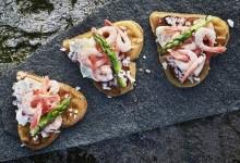 IKEA Odense åbner nyt madmarked med svenske specialiteter