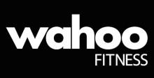Wahoo Fitness integrerar med Apples HealthKit