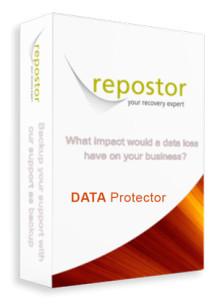 Repostor DATA Protector