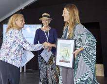 Vinderne af Cph Garden Award 2017 er kåret