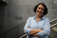 Miljöpartiet i Skåne har valt gruppledare till regionfullmäktige