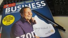 """Sutter Telefonbuchverlag überzeugt als """"TOP Arbeitgeber Mittelstand 2019"""""""