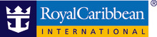 Exklusives Post-Mailing von Schmetterling und Royal Caribbean International zur Kundenbindung