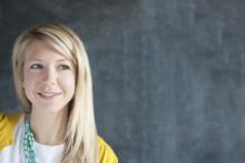 #IWD2019: Emily Wheeler, Executive VP of Operations