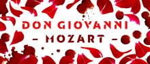 Välkommen på pressträff inför premiären av Don Giovanni på Norrlandsoperan