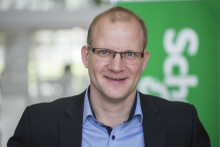 Schneider Electric ansætter ny salgsingeniør i Midtjylland