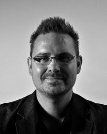 Nikolaj Lindegaard Helms