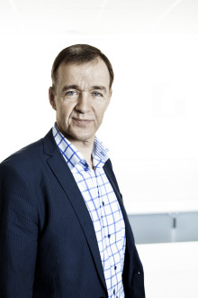 Pekka Metsi