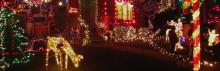 Shoppa säkrare julbelysning på nätet