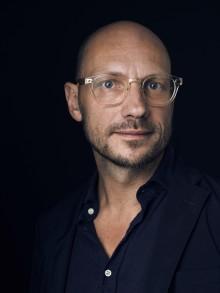 EdTech Sweden anlitar Ulf Skarin, tidigare chefredaktör Veckans Affärer