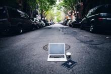 IT-bolag bygger kompetenscentrum för Sitecore i Malmö