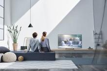 CES SONY | Sony dévoile toutes ses nouveautés au CES 2017