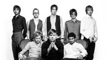 Postmetal med Cult of Luna i Lille VEGA