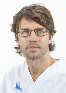 Svensk studie visar: Ny kylmetod skyddar hjärnan vid plötsligt hjärtstopp
