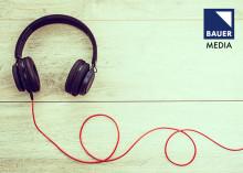 Lyssnarsiffror v. 40