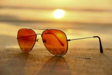 Har du koll på din sommarhud? Så känner du igen tecknen på rosacea