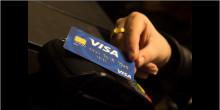 Pagare contactless piace in Europa: 3 miliardi di transazioni Visa senza contatto negli ultimi dodici mesi