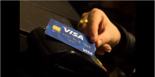 Saldi invernali 2016, spese degli stranieri in crescita secondo Visa