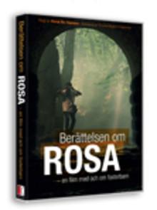 """Filmcentrum distribuerar """"Berättelsen om Rosa"""" i Sverige"""
