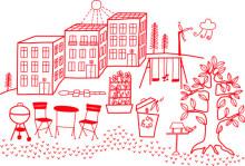 Pressinbjudan: Lunchseminarium med Stefan Fölster om den inkluderande staden