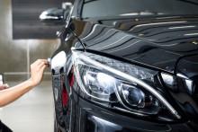 9 tips til billig bilpleie