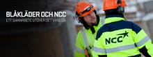BLÅKLÄDER OG NCC - ET SAMARBEID UTENOM DET VANLIGE