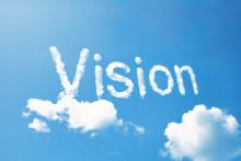 Vilken vision har ditt konsultbolag?