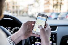 De værste og bedste bilister på kør-selv-ferien