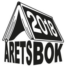 Nominerade till Årets Bok 2018 hos Svensk Byggtjänst