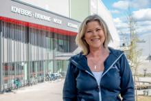 Nolia Beer i Luleå: Inbjudan till pressträff kl 12 på lördag 18 maj