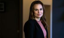 Wästbygg har rekryterat Jenny Jakobson som marknads- och varumärkeschef