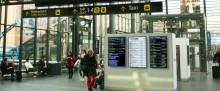 Lundabolag tecknar avtal med Trafikverket kring digitala skyltar