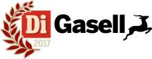 Bygglet AB utsedd till Di Gasell 2017