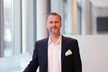 Verdensledende IT-rekrutteringsselskap til Norge