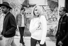 Koncertaktuelle METRIC har udgivet nyt album, oplev dem 29.10 i Pumpehuset