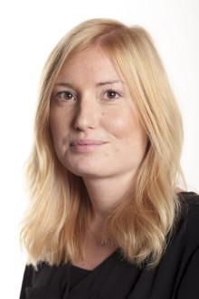 Annie Klasén