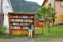 Norwegens Kultur und Kulinarik erleben: Visit Norway präsentiert das Reiseland auf der Frankfurter Buchmesse 2019